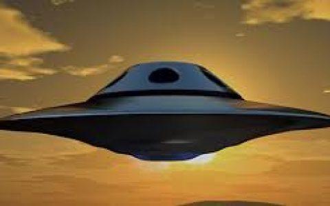 不明飞行物(UFO)是什么