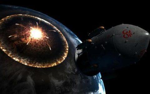 以人类能够掌握的速度飞出太阳系所需要的时间